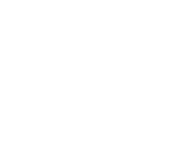 Logo Up & Down